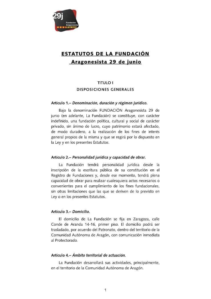 Estatutos FUNDACION 29J_Página_01