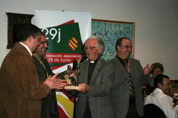 Lemiñana