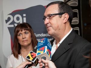 Premios Aragón 2013