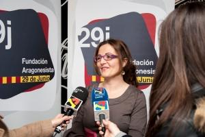 Premios Aragón 2013-14