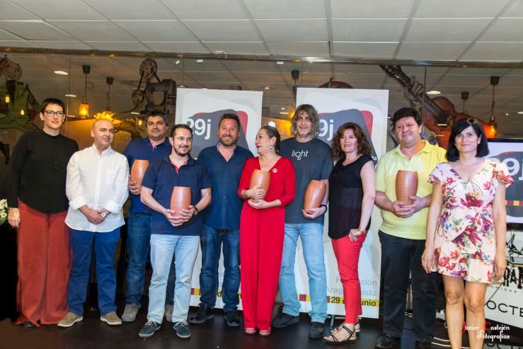 Premios Aragon 2017 F29J (20)